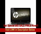 BEST PRICE HP ENVY 14-1210NR 14.5-Inch Notebook PC (Silver)