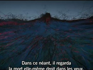 Backstory 3 de Dishonored