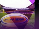 Sale Sharks v Bath Rugby Bath Sat 29, 13:15 GMT premier ship rugby live streaming of rugby - Watch Live Rugby | Sale