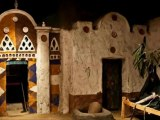 Day Trip In Aswan Egypt By Santa Claus Travel