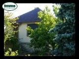 Achat Vente Maison  Chantilly  60500 - 100 m2