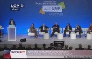 Évènements : Meeting de l'UMP à Marcq-en-Baroeul
