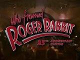 MUSICAL'S - Who Framed Roger Rabbit Trailer