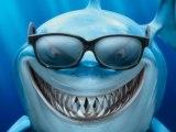 LE MONDE DE NEMO 3D : TEASER VF Full HD (Finding Nemo 3D)