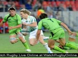watch rugby South Africa vs Australia rugby Championship live online