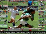 watch rugby Australia vs South Africa rugby union live stream