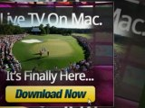 control apple tv with ipad - streaming apple tv live pga - golf shopping online - pga championship golf - 38th Ryder cup schedule 2012 apps for apple tv - apple tv streaming ,