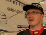Rallycross Mayenne - SuperCars