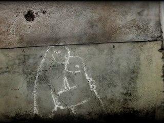 PARTIR de Joanna Lurie