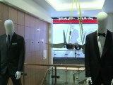 Christie's met aux enchères 50 objets des films de 'James Bond'