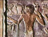 UFOs in Ancient Art Debunked (P2 Egyptian Art)