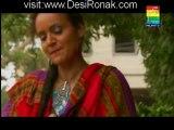 Kithni Girhain Baqi Hain (Jharan) 28th September 2012 part 1