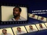 CINE24 -Djédjé APALI  - Guadeloupe