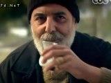 مسلسل قلبي الحلقة 2 - مترجمة للعربية Full HD 1080P