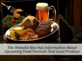For Fresh Food And Healthy Eating Hotels List Visit Menumania