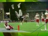 stream mac to tv - college football ncaa - Michigan State vs. Ohio State - 2012 - Live Stream - Stream - hdmi mac to tv  