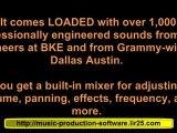 beat making programs download - beat and music maker - online beats machine