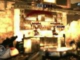 Max Payne 3 : Multijoueur Gameplay
