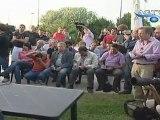 Assolto Gioacchino Sferrazza News AgrigentoTV