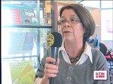 Journées mondiales du conte 2012