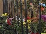 Commemorazione dei defunti, disposizione per i cimiteri News AgrigentoTV.