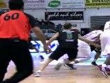 Play of the Game: Printezis, Olympiacos