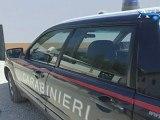 Morto l'immigrato bastonato nel centro di accoglienza News AgrigentoTV
