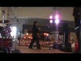 hakim boughrara(TCHAIRA)steppes(clip-2007)