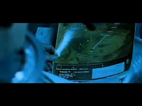 Les Meilleurs Films de Science Fiction jamais atteint (Partie 10) - YouTube