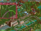How to Download Roller Coaster Tycoon 3 Full Version Free