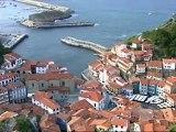 Viajando por Asturias 4º parte (conoce Asturias)