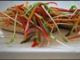 East Ridge Platinum Café and Restaurant-Fine Dining In Melbourne