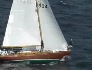 Newport-Bermuda Race