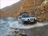 Bachelor Party  Morocco - Wedding Travel - Bachelor Party -  Hochzeits-Reise Marokko - 4x4 Expeditions Morocco