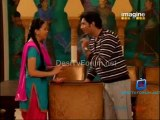 Baba Aiso Var Dhoondo[ Episode 368] - 22nd March 2012 Video pt1