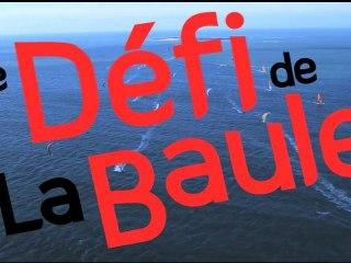 Défi de La Baule - 18 au 20 mai 2012