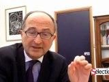 France: le retour de la croissance? Sélection Reader's Digest a interviewé deux économistes pour comprendre la situation. EXCLUSIF!