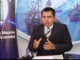 Juan Carlos Barrios Avalos, señala que acusaciones contra Heriberto benitez son falsas