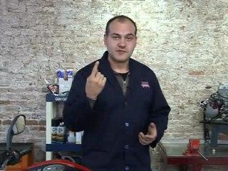 Motomania TV Programa 160