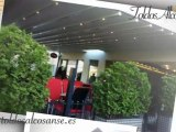 Toldos en San Sebastián de los Reyes. Toldos comunidad Madrid