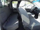 2009 Nissan Titan for sale in Lexington SC - Used Nissan by EveryCarListed.com