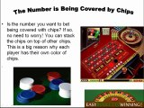Best Roulette Tips to Win Big Profits Playing Roulette