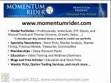 ETFs | 10 Best ETFs | Top ETFs | Exchange Traded Funds 1