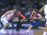 Play of the Game: Ingles, FC Barcelona Regal