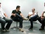 Podcast Semana Tech Episódio 304 - 22/03/2012