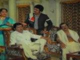Maruthi - SS Chandran And Venniradai Murthy Comedy