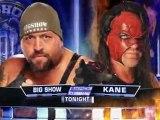 DesiCorner.Net_WWE.Friday.Night.Smackdown.2012.03.23.HDTV. Watch Online_clip2
