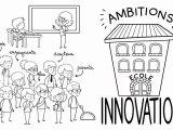 Journées de l'innovation, 28 et 29 mars 2012