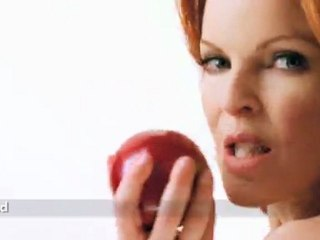 Desperate Housewives - Saisons 1 à 7 dans ABC TV On Demand sur Canalplay Infinity