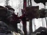 L'actu jeux video/darksiders 2 guardian trailer xbox 360